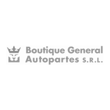 Autopartes Boutique