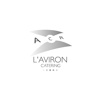 Catering Laviron