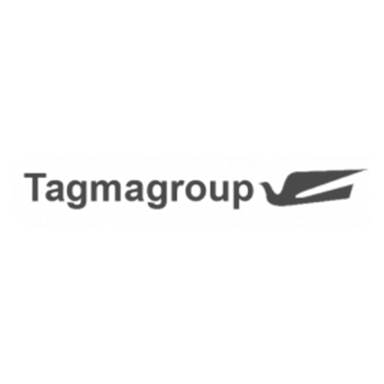 Tagmagroup
